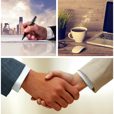 Sydney Business and Commercial Lawyer