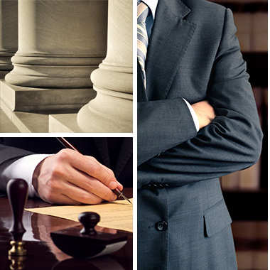 Sydney Business Succession Planning Solicitor